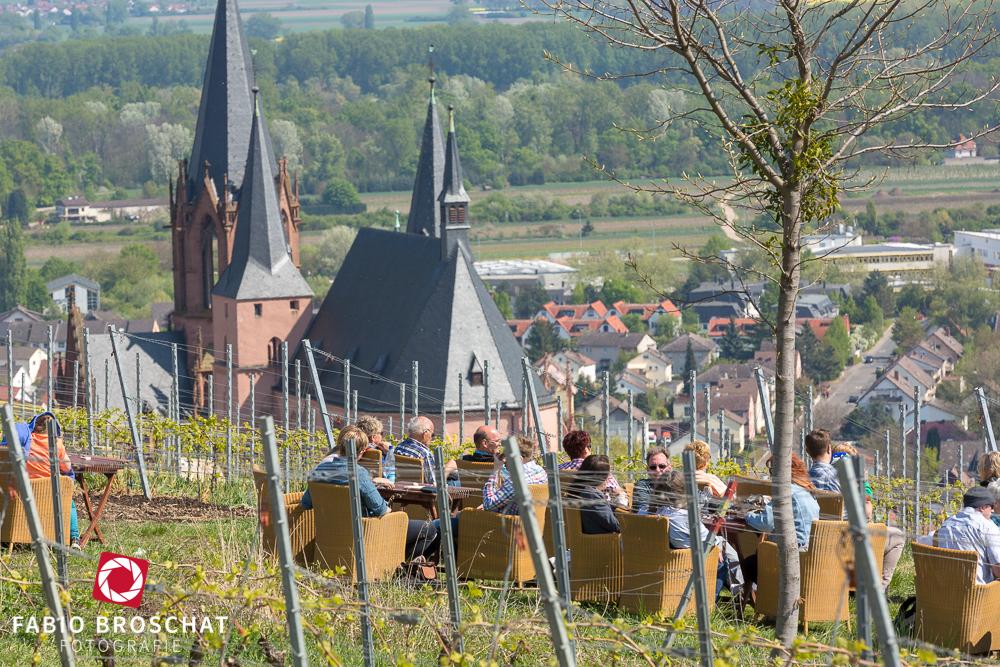 FB-20140413-Schlemmerwanderung-FB136551