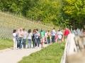 FB-20140413-Schlemmerwanderung-FB136239